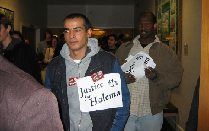 Justice-for-halema