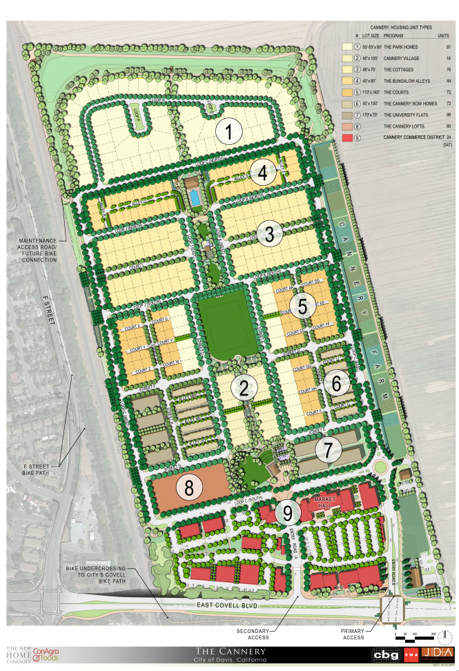Cannery-Park-Land-Plan-Sep-2013