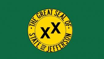 jefferson-seal