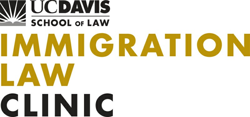 Vanguard Honors the UC Davis Immigration Law Clinic For