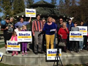 Allen-Sheila-Announcement