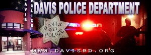 Davis-Police-Department