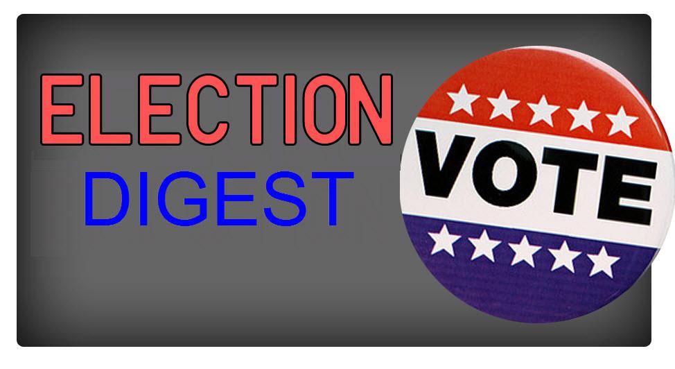 Election-Digest