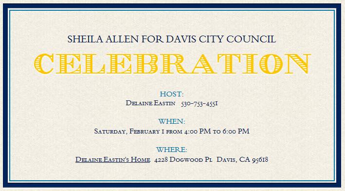 Sheila-Allen-event