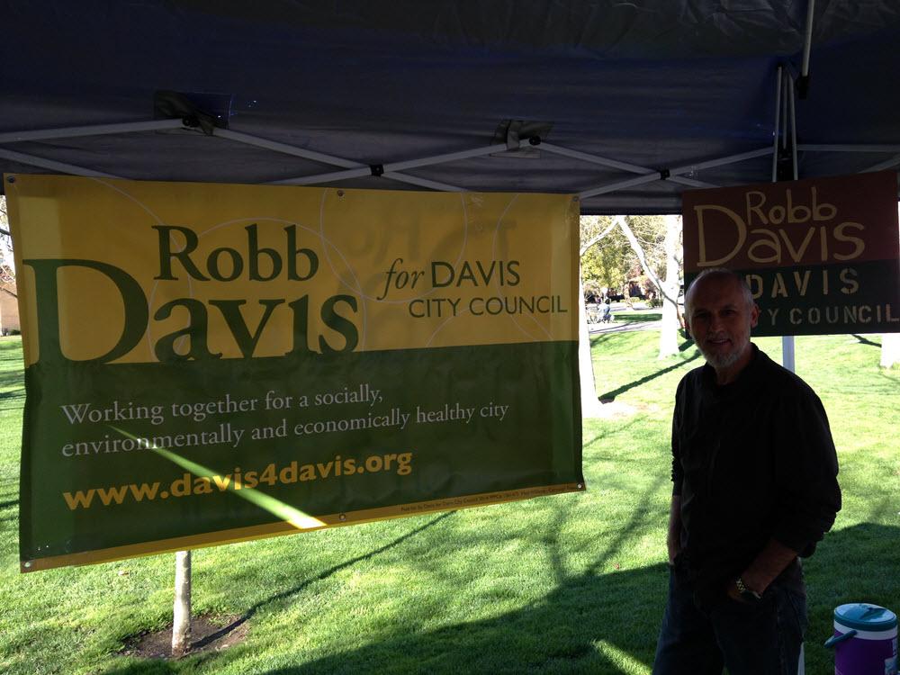 Davis-Robb-farmers
