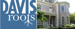 Davis-Roots
