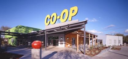 Davis-food-coop