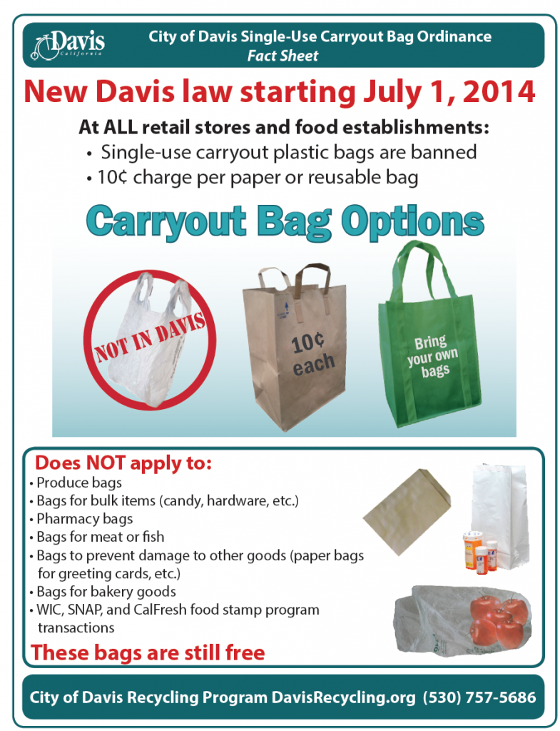 carry-out-fact-sheet