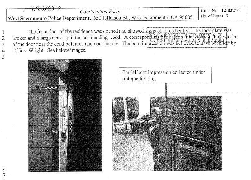 hughey-CSI-report