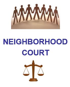 neighborhood-court