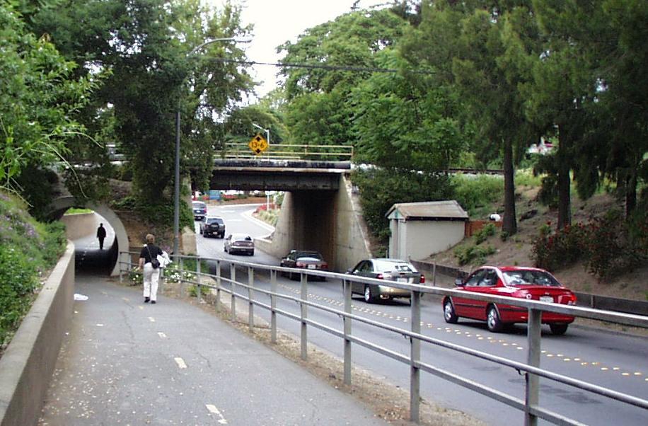 Richards_Tunnel