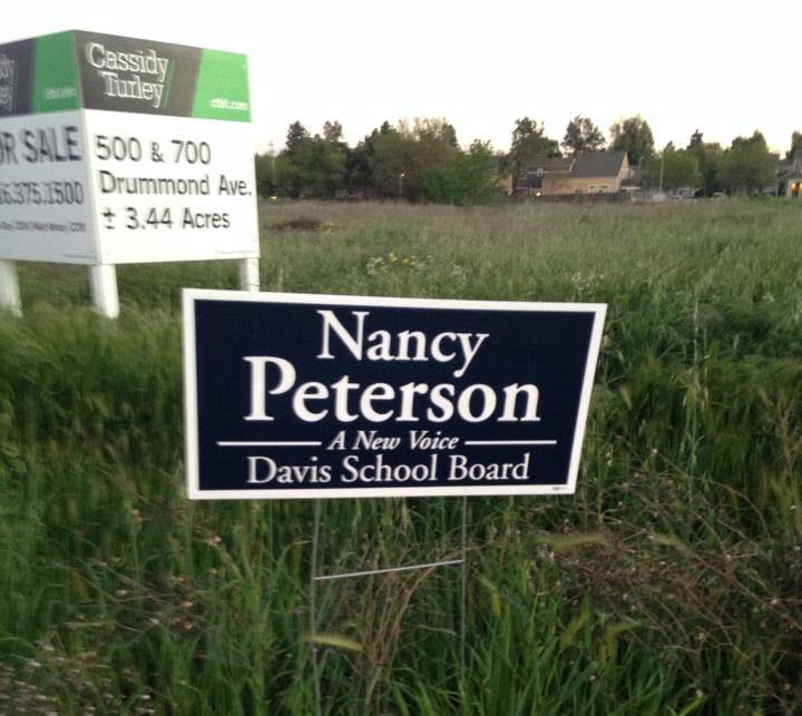 peterson-sign